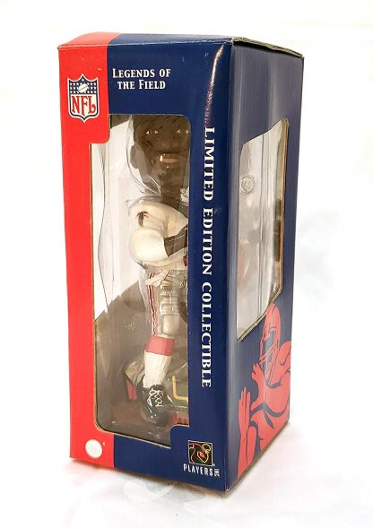 Michael-Vick-Legends-Of-The-Field-Stadium-Base-Bobble-Head