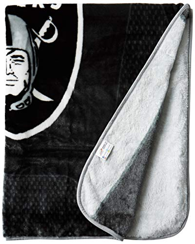 Oakland-Raiders-Royal-Plus-Raschel-Throw-Blanket
