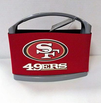 San-Francisco-49ers-Cool-Six-Cooler
