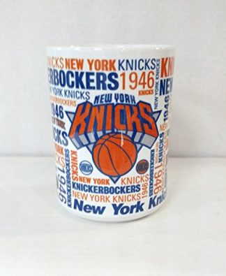 New-York-Knicks-Coffee-Mug