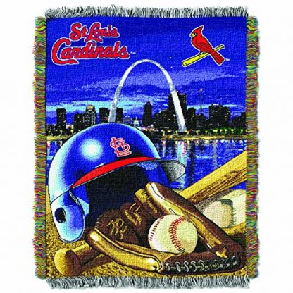 St-Louis-Cardinals-Woven-Tapestry-Throw