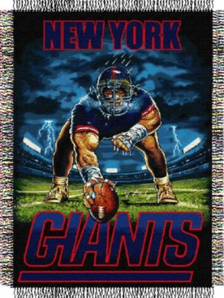 New-York-Giants-Woven-Tapestry-Throw