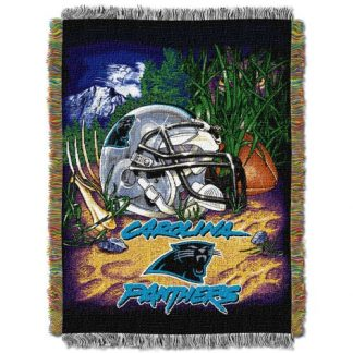 Carolina-Panthers-Woven-Tapestry-Throw-Blanket