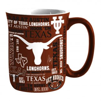 Texas-Longhorns-Sculpted-Spirit-Mug-17-Oz