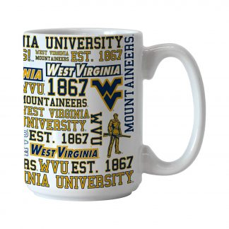 spirit-mug-west-virginia-mountaineers