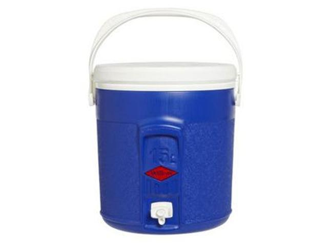 Home Dispenser Water
