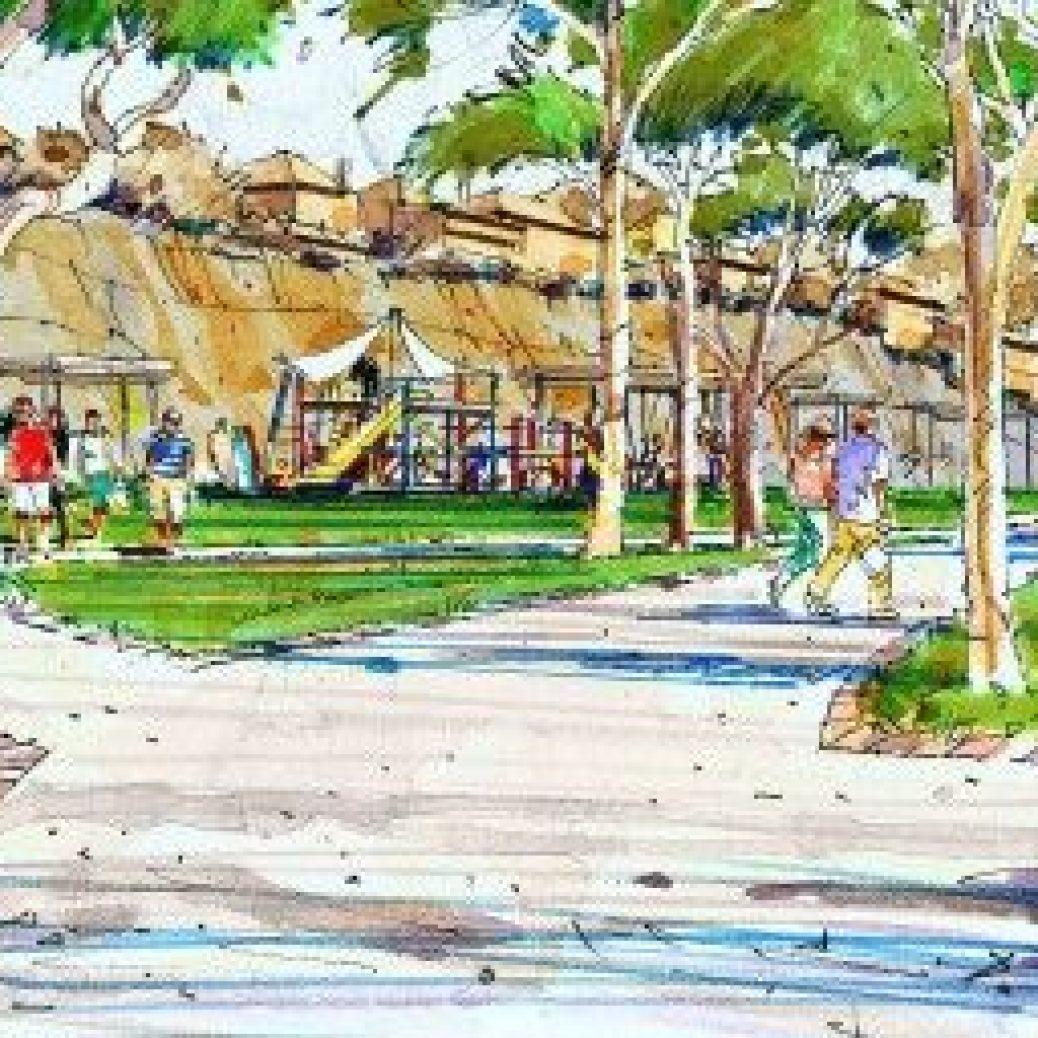 WP Harold Park open space 620x256