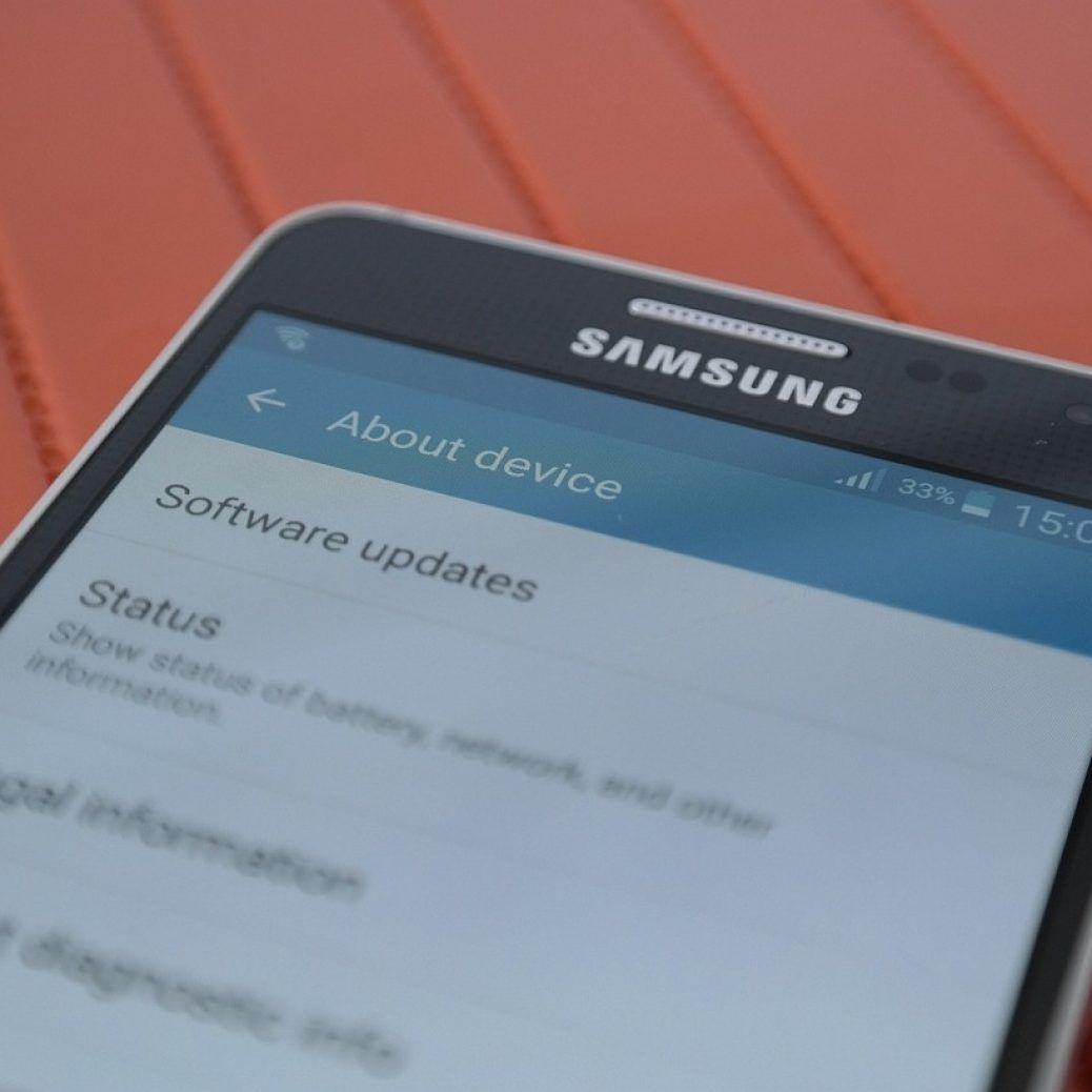 Samsung t561 repair firmware