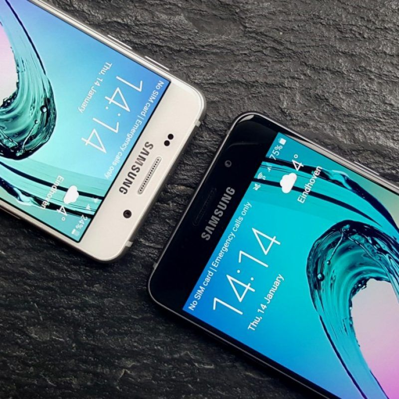 samsung galaxy a3 a5 2016 preview 3