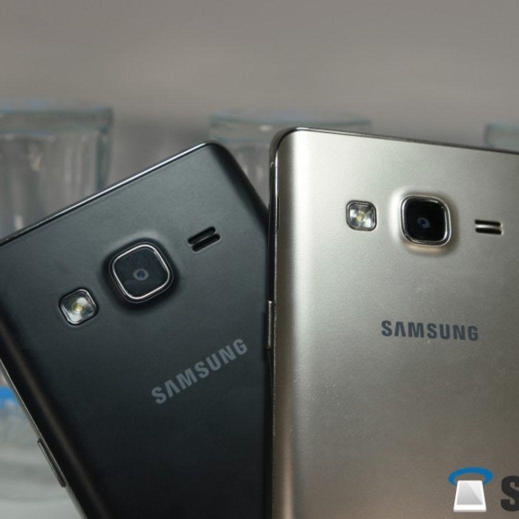 Samsung Z3 SamMobile_245