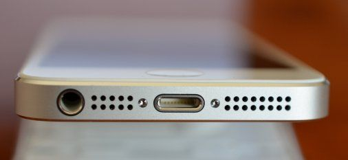 ❤️Iphone 6 Not Charging - Iphone 6 Lightning Port Repair Cost