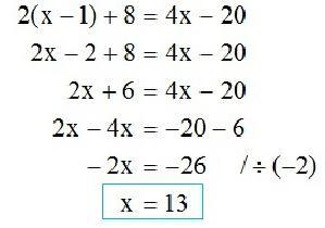 Kaç tane kök denklemi var?
