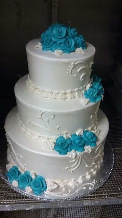 sylvias bakery darien illinois 8117 Cass avenue bakery paczkis     sylvias bakery darien illinois 8117 Cass avenue bakery paczkis birthday  cakes donuts coffee cakes butter cookies sweetrolls danish muffins pastries