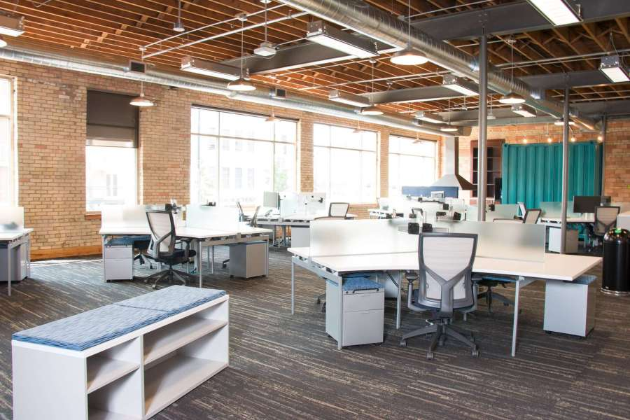 Interior Design     Systems Furniture We can create a space for a one man small business or an entire corporate  campus  In each case our designers bring interior design ideas suited to  the