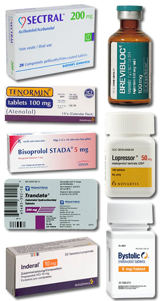 Aleve (Naproxen) - Indications, Dosage, Side Effects