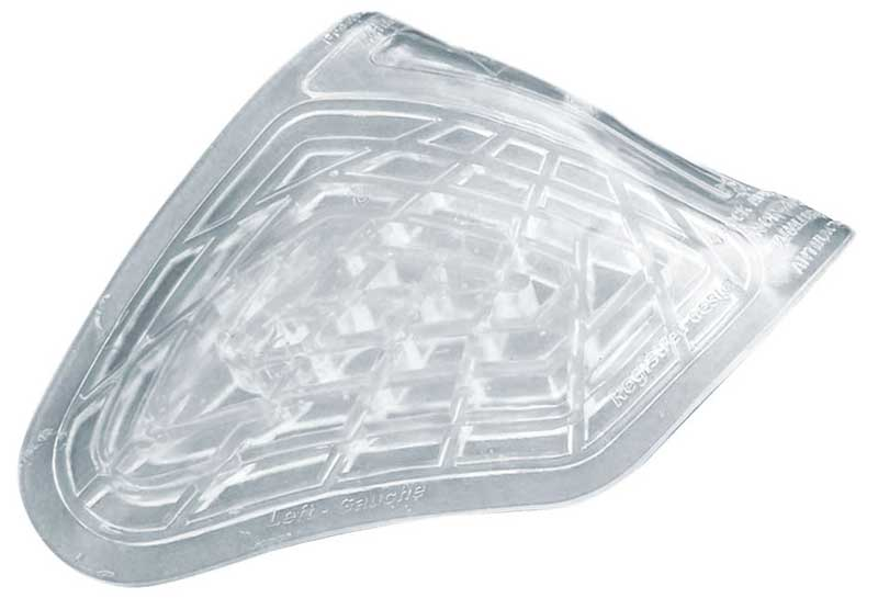 Acavallo Close Contact Wither Gel Pad