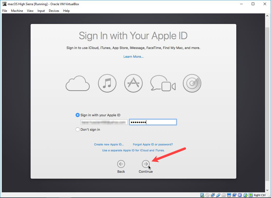 Make Apple Id Without Credit Card 2017