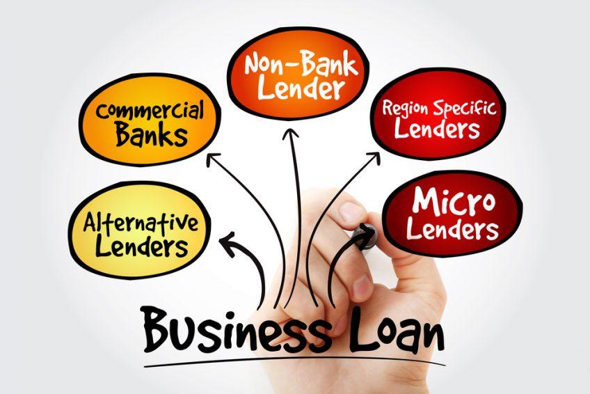 Dubai Islamic Bank Personal Loan Requirements