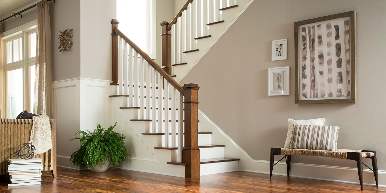 Stairs Stair Parts Attic Stairs Tague Lumber | Staircase Companies Near Me | Wrought Iron Balusters | Stair Remodel | Stair Parts | Stair Stringers | Stair Railing