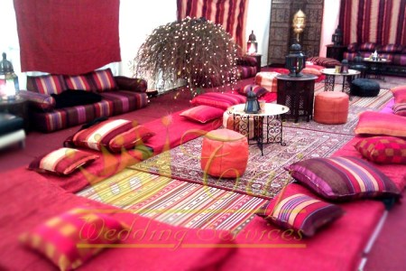 Asian wedding home decorations 4k pictures 4k pictures full hq shops precious shop asian decorations wedding home decoration ideas on decorations with best designs images wedding home decoration style bedroom ideas junglespirit Images