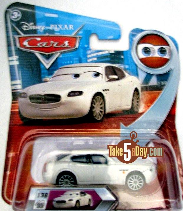 Disney Cars Dvd Walmart