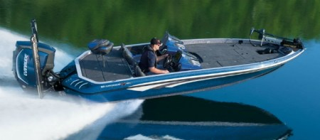 Top Bass Boat Accessories You Can t Miss