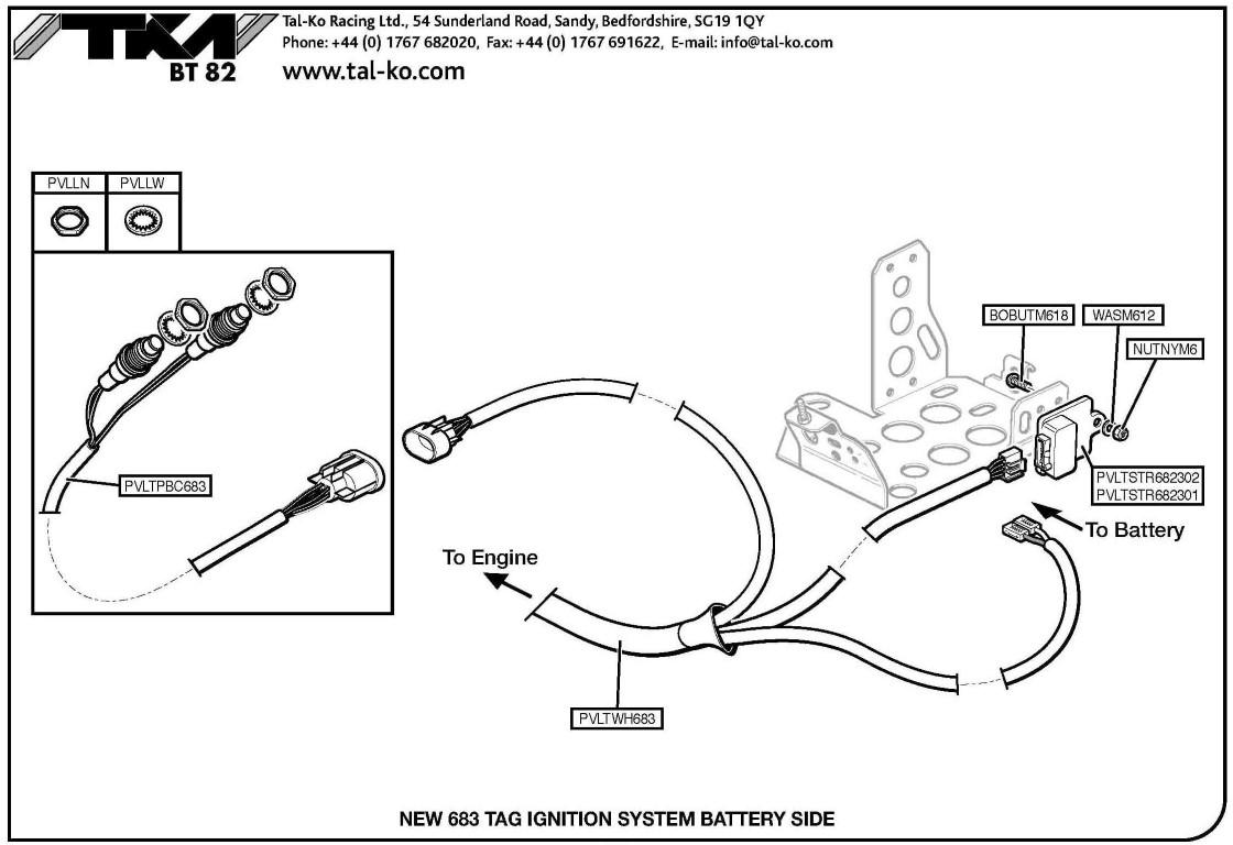 Baja 250 Motorsports Wiring Diagrams Linhai 2005 Atv