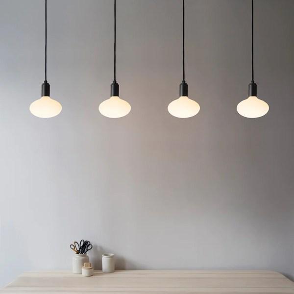 pendant ceiling light # 17