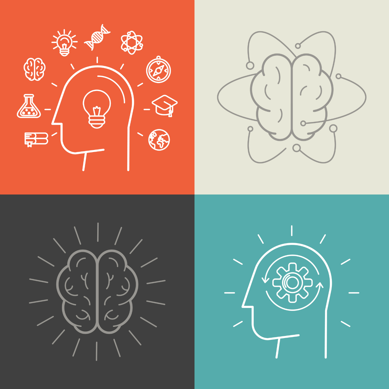The Psychology Of Health In Workplace