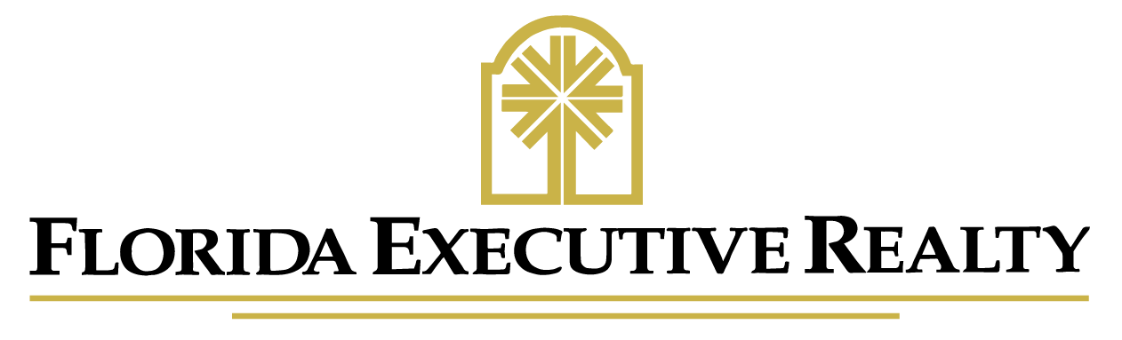 Executive Realty Pa