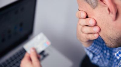 Forward Thinking | Tangerine - My credit card application ...