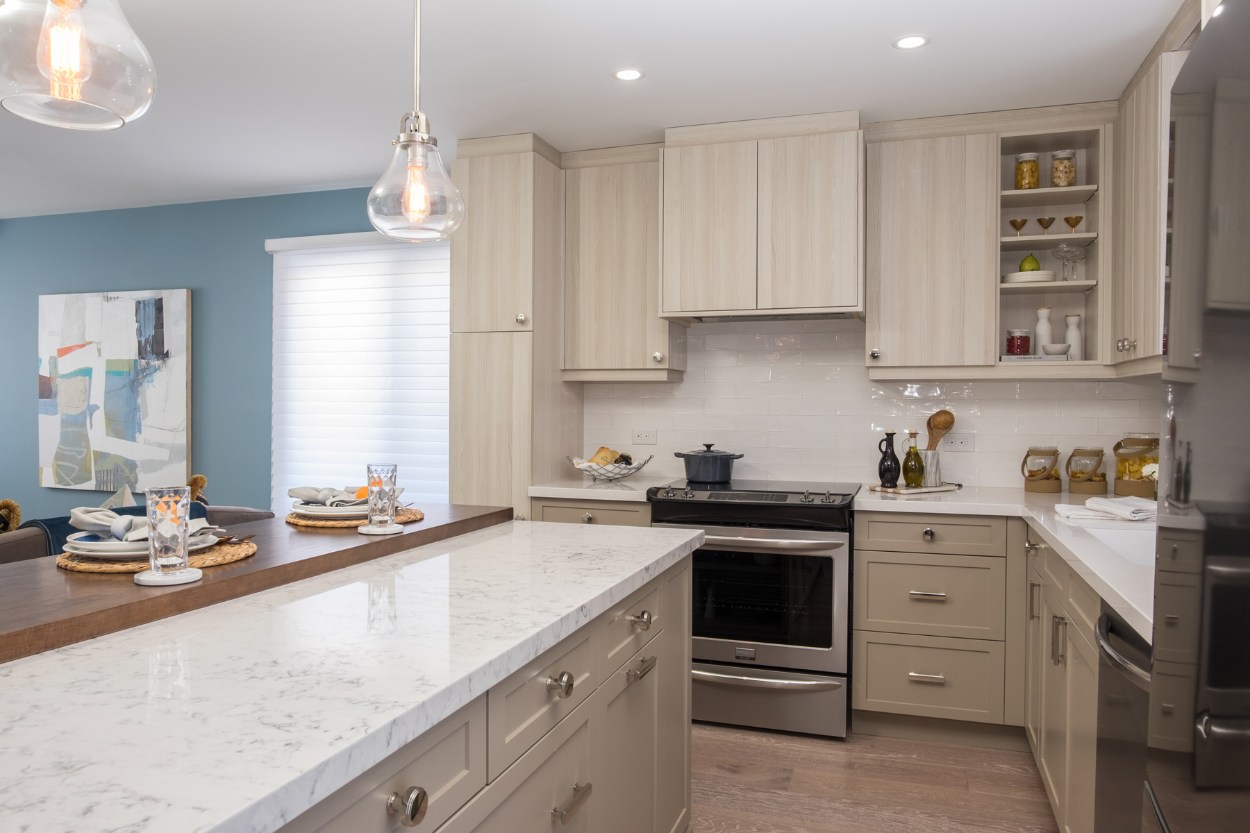 Property Brothers Kitchen Pictures