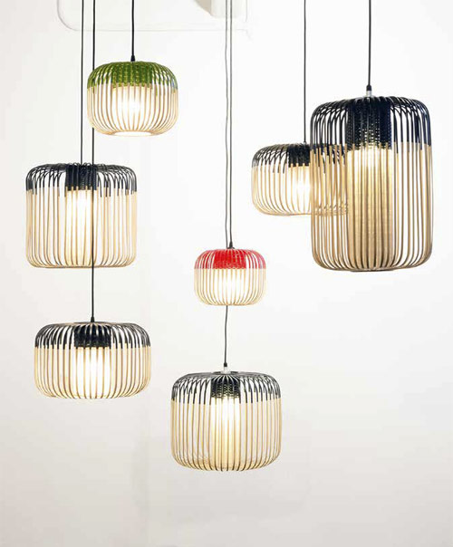 outdoor pendant lights # 81
