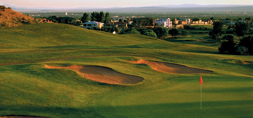 Club Albuquerque Country