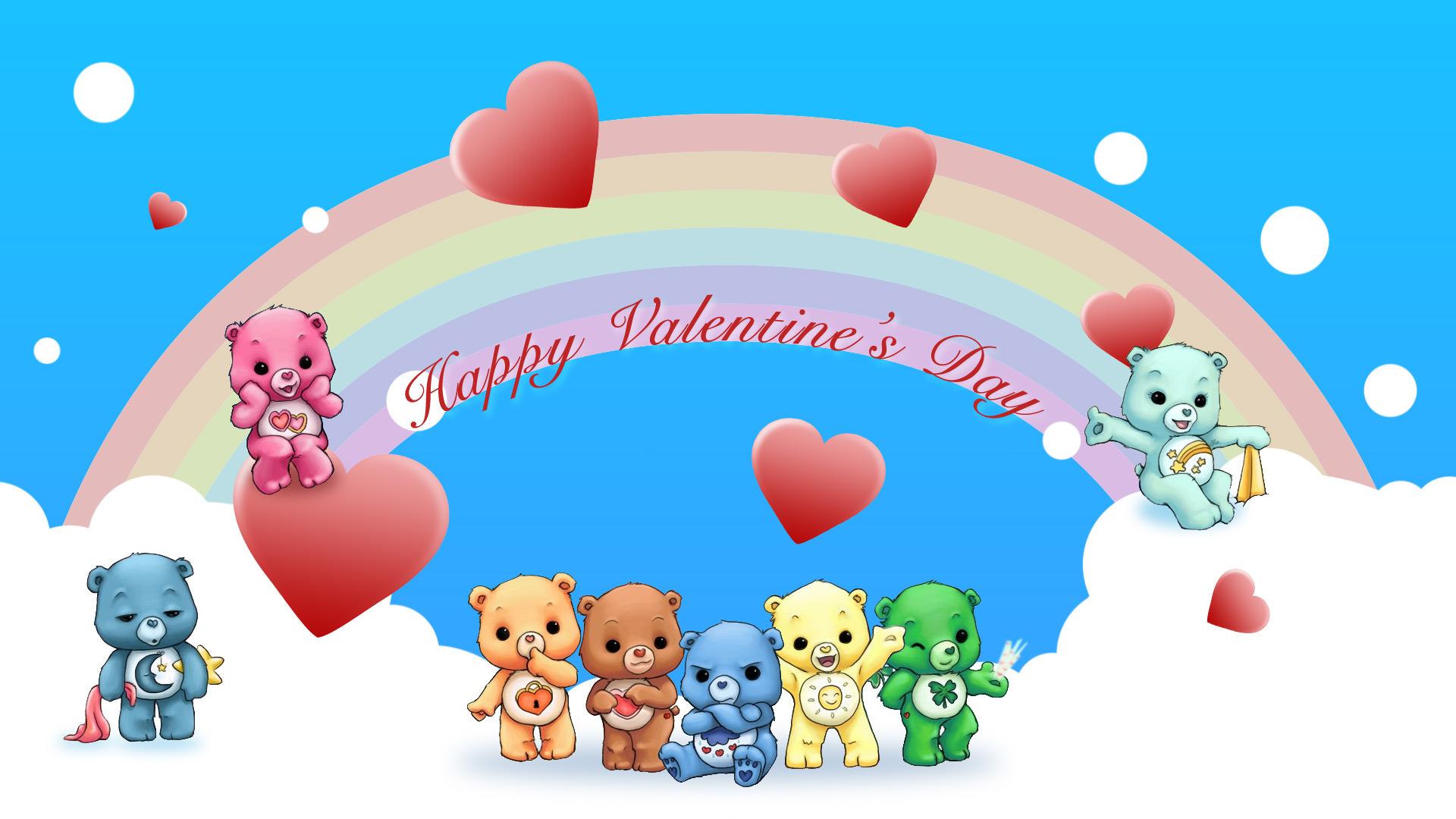 disney valentine wallpaper - HD1920×1080