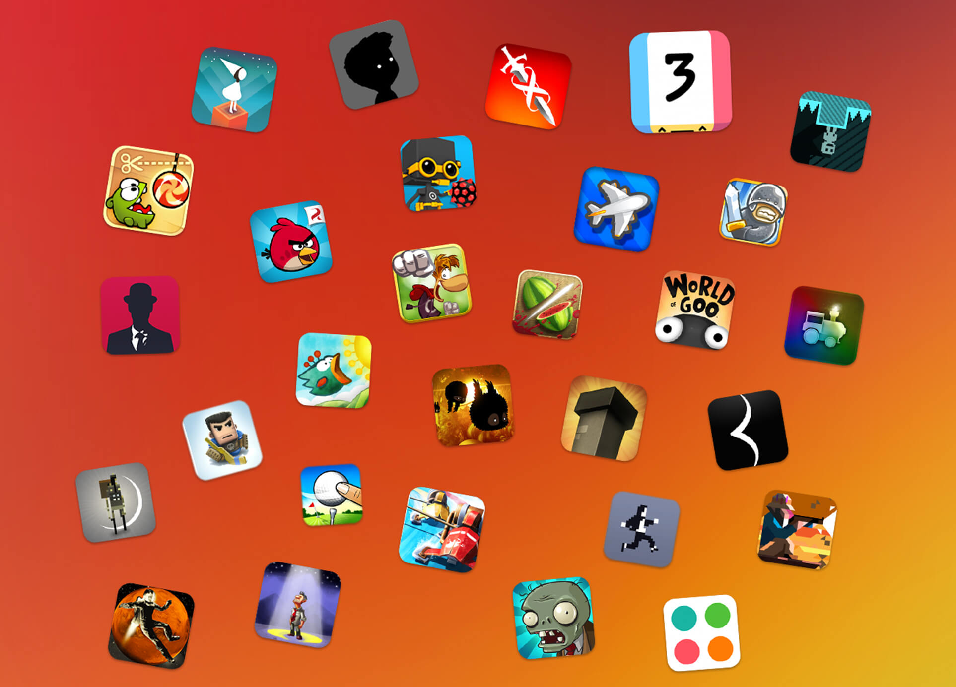 The 50 best iPhone games   iOS games to download now   TapSmart The 50 best iOS games for the iPhone   iPad50 top gamesApp Store s best