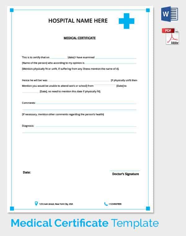 Fake medical certificate philippines akbaeenw fake medical certificate philippines altavistaventures Gallery