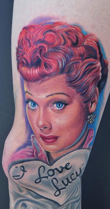 Tattoovorlagen Woman Tattooinfos De