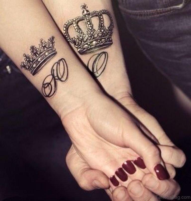 One Life One Love Tattoo