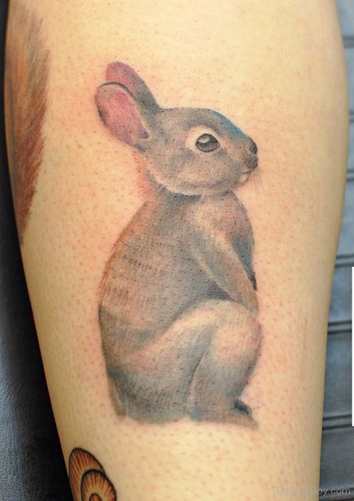 Animals Tattoos Tattoo Designs Tattoo Pictures Page 53