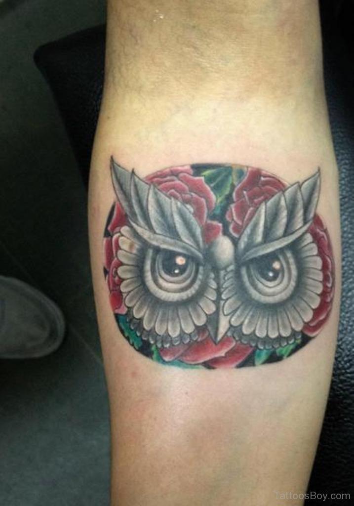 Bird Tattoos Tattoo Designs Tattoo Pictures Page 41