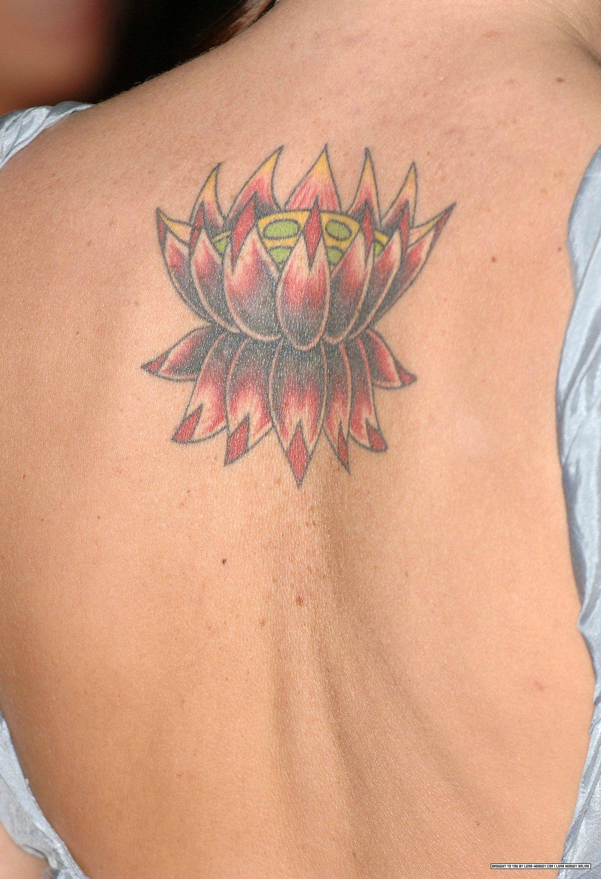 Lotus flower wrist tattoo izmirmasajfo