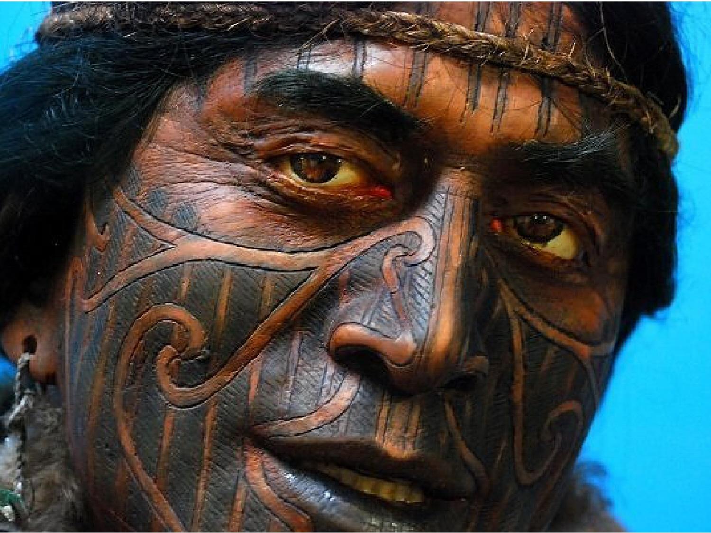 And Hawaiian Meanings Tribal Symbols