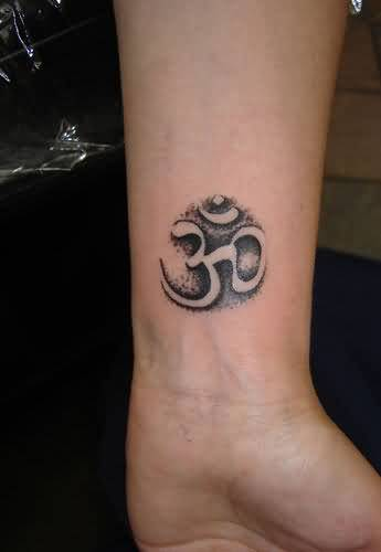 Hinduism Tattoo Ideas and Hinduism Tattoo Designs   Page 6