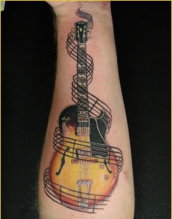 Lis Cross Tattoo De Fleur
