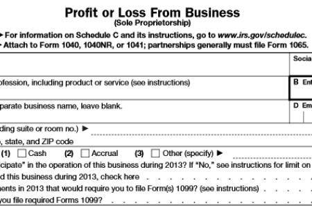 Free Application Forms Form Schedule A Application Forms