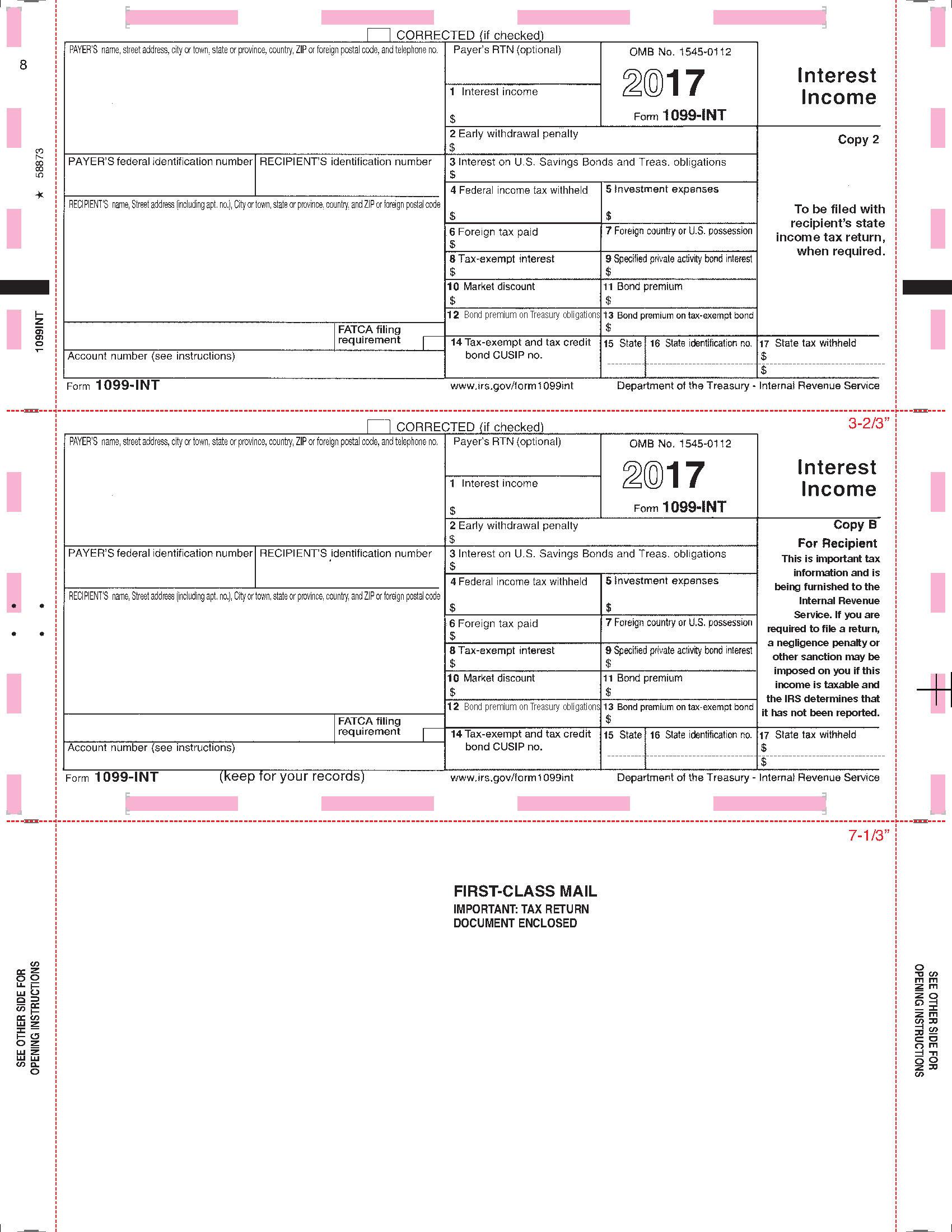 Tax forms 1040ez 2008 irs tax forms 1040ez 2008 falaconquin