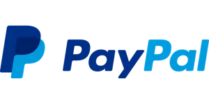 PayPal Zahlung-Taxi-Luka