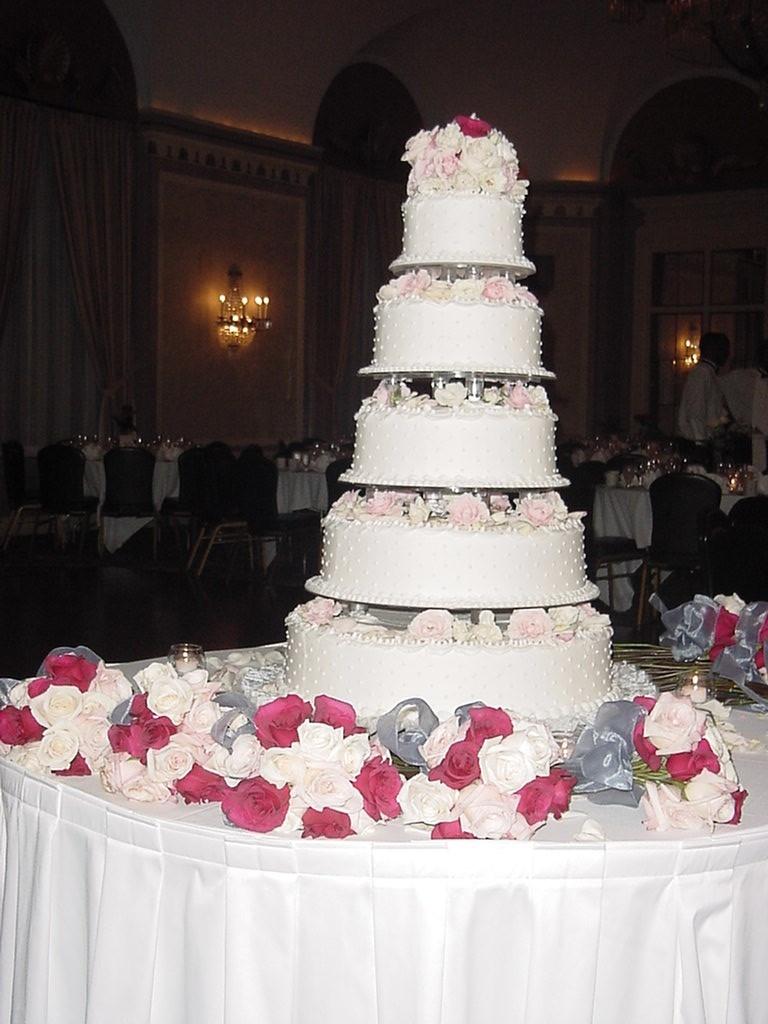 Sams Club Bakery Cake Ideas And Designs