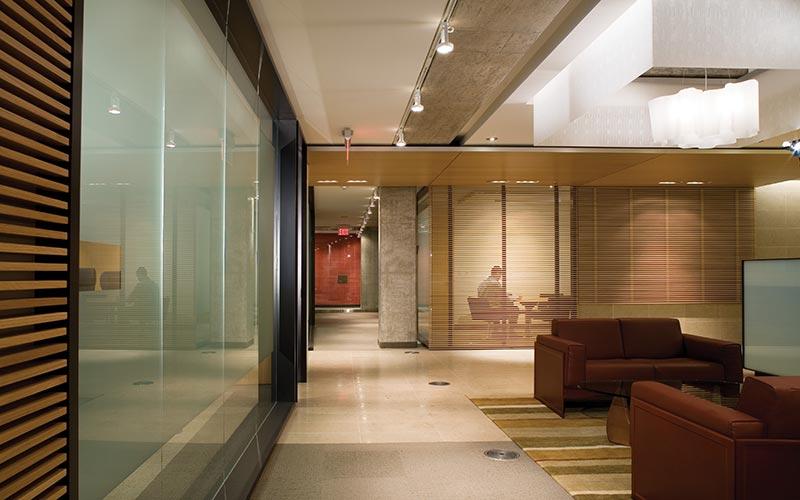 Best Corporate Office Design